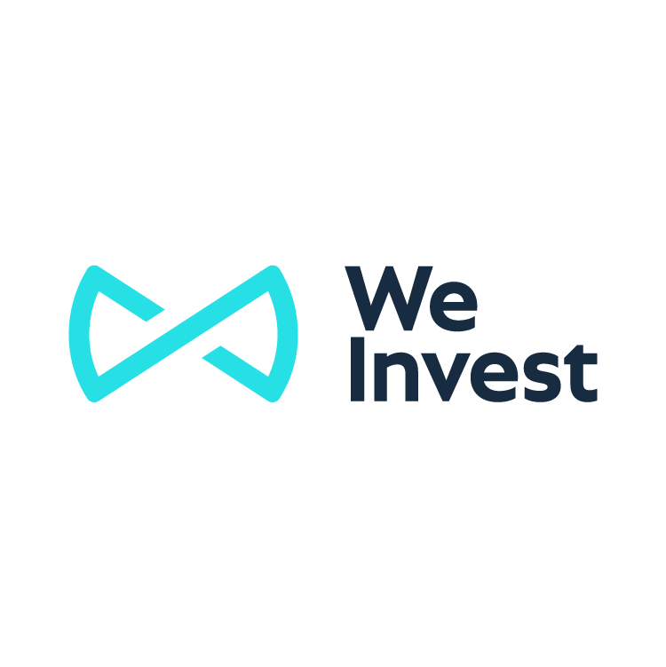 We Invest - Le Blog