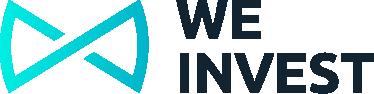 We Invest - Het Blog